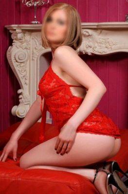 Реальная проститутка Лера, рост: 168, вес: 54