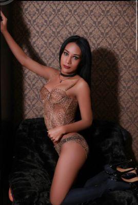 сексуальная госпожа Мариса транс , рост: 172, вес: 62