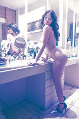 зрелая проститутка Лера , 380992306269