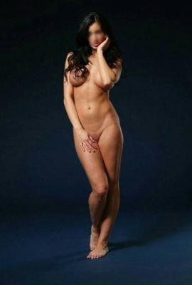 Проститутка Тая, номер телефона +38 (099) 514-49-57, круглосуточно
