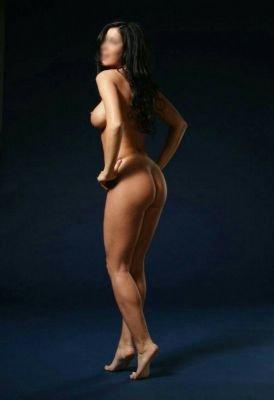 Тая, рост: 170, вес: 60 - проститутка с настоящими фото