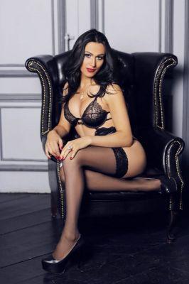 проверенная проститутка Карина, от 40000 грн. в час