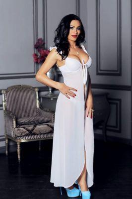 проститутка Карина, секс за деньги в Киеве