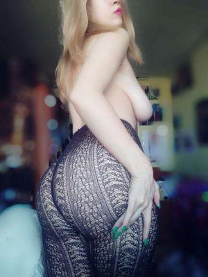 БДСМ проститутка Виктория, 24 лет, доступна круглосуточно