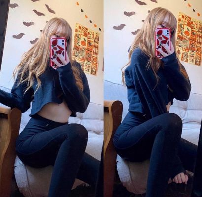 Карина, тел. 380672392783 — проститутка со страпоном в г. Киеве