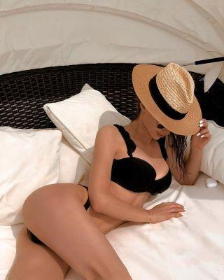 самая дешевая проститутка Алиса, тел. 380676706547