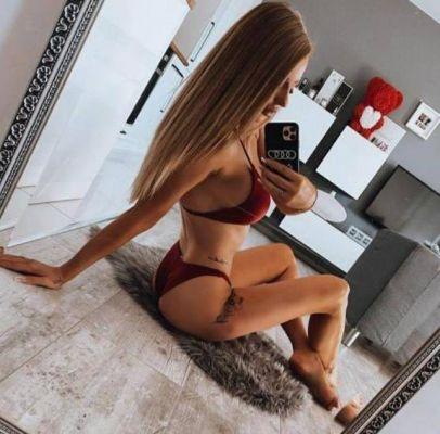 самая дешевая проститутка Катюша, 21 лет, закажите онлайн