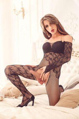 Карина Транс, тел. 380660476570 — BDSM услуги
