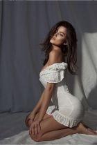 ВИП шлюха Марина, 21 лет, рост: 168, вес: 52