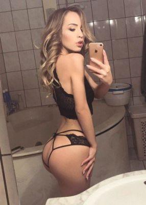 Снять девушку для секса от 2500 грн. в час (Лера, тел. 380995547959)
