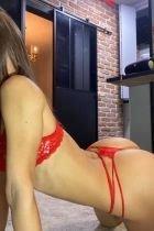 Лера — экспресс-знакомство для секса от 2500 грн. в час, 24 7